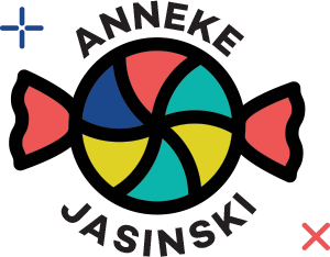 Anneke Jasinski Design