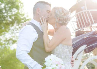 Wedding (TranStudios)